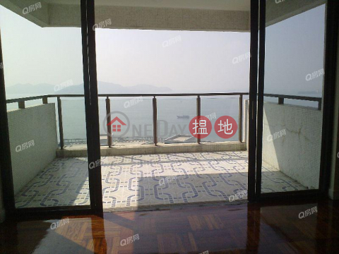 Block 45-48 Baguio Villa | 4 bedroom High Floor Flat for Sale|Block 45-48 Baguio Villa(Block 45-48 Baguio Villa)Sales Listings (XGGD802401529)_0