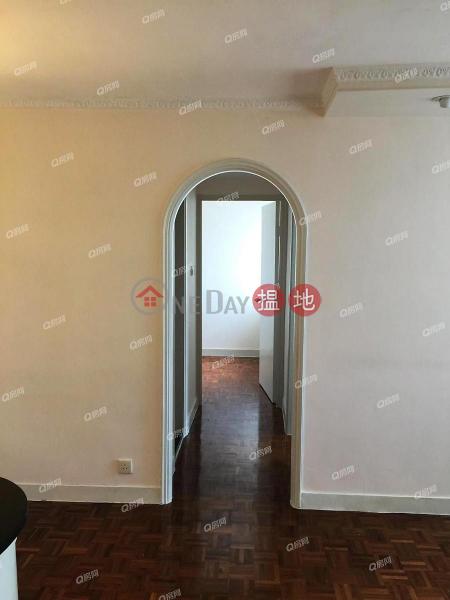 Heng Fa Chuen | 2 bedroom Mid Floor Flat for Rent | Heng Fa Chuen 杏花邨 Rental Listings