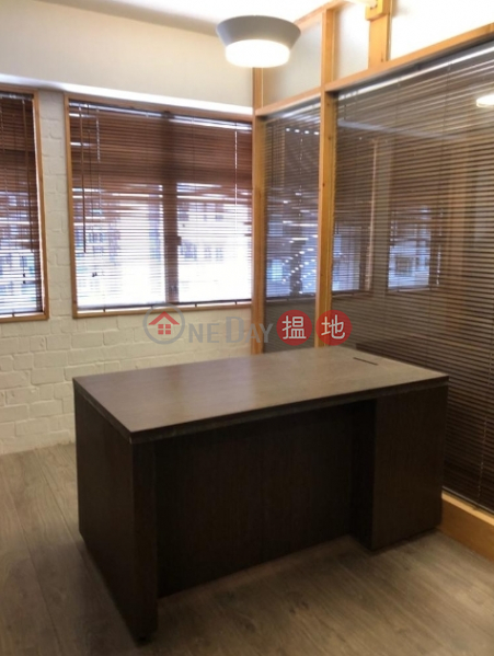 Greatmany Centre Middle Office / Commercial Property, Rental Listings, HK$ 52,990/ month