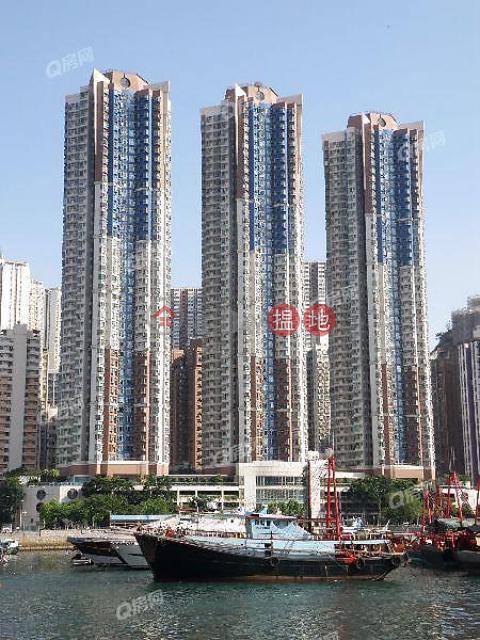 Marina Habitat Tower 1 | 2 bedroom Low Floor Flat for Sale|Marina Habitat Tower 1(Marina Habitat Tower 1)Sales Listings (XGGD810000932)_0