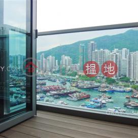 Stylish 2 bedroom with sea views & balcony | For Sale|H Bonaire(H Bonaire)Sales Listings (OKAY-S318387)_0