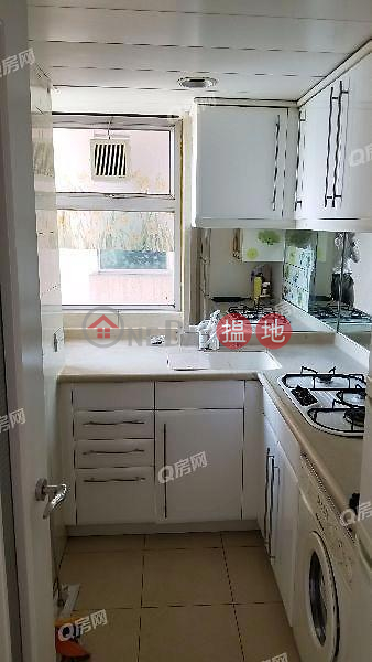 HK$ 6.38M, Vianni Cove Tower 3 | Yuen Long, Vianni Cove Tower 3 | 2 bedroom High Floor Flat for Sale