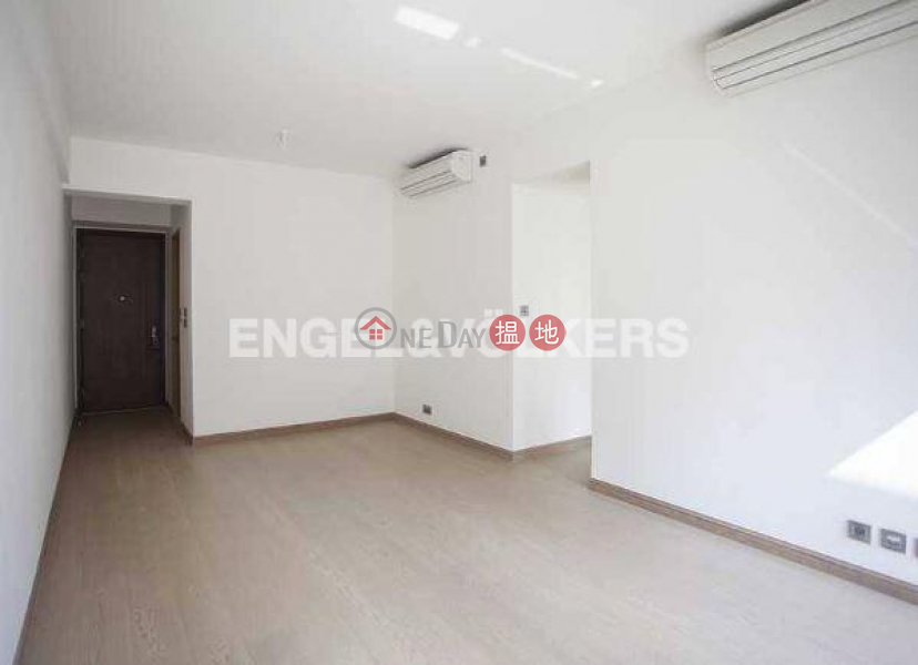 3 Bedroom Family Flat for Rent in Central | My Central MY CENTRAL Rental Listings