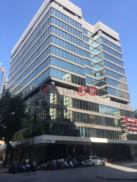 Energy Plaza (Energy Plaza ) Tsim Sha Tsui East|搵地(OneDay)(2)