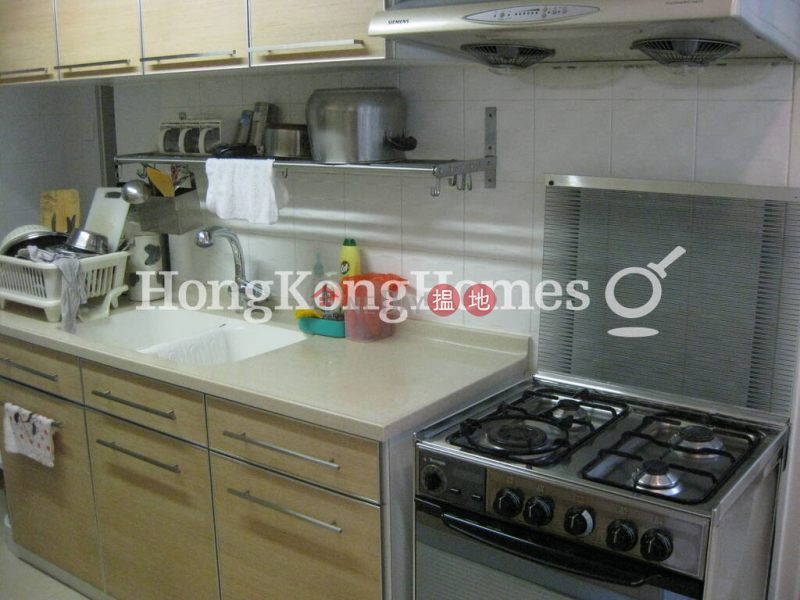 Property Search Hong Kong   OneDay   Residential Sales Listings, 3 Bedroom Family Unit at 35 Bonham Road   For Sale