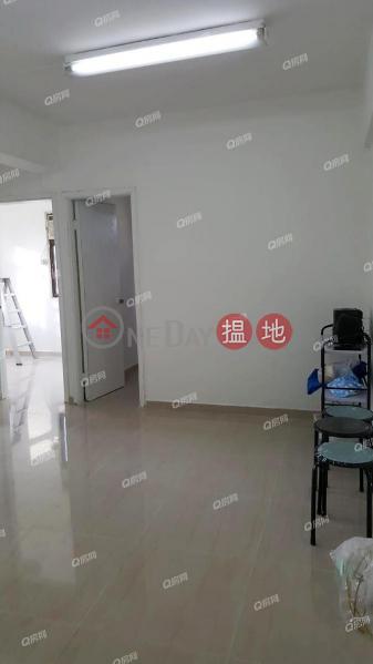 Hong King Building | 2 bedroom High Floor Flat for Sale | Hong King Building 康景樓 Sales Listings