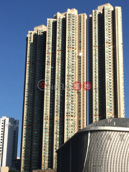 Tower 1 The Victoria Towers (Tower 1 The Victoria Towers) Tsim Sha Tsui|搵地(OneDay)(1)