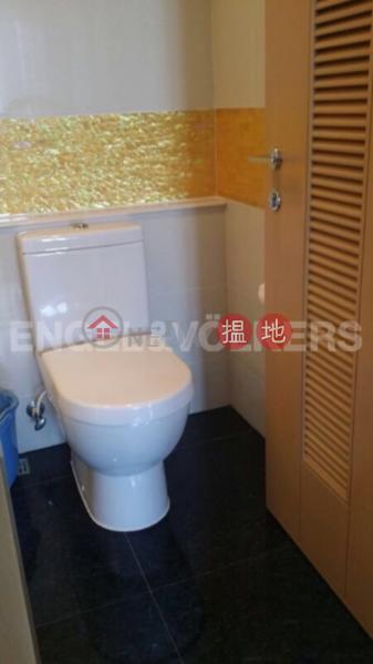 HK$ 44,000/ month, The Masterpiece Yau Tsim Mong | 1 Bed Flat for Rent in Tsim Sha Tsui