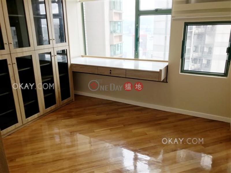 Lovely 3 bedroom in Mid-levels West | Rental, 70 Robinson Road | Western District Hong Kong Rental HK$ 55,000/ month