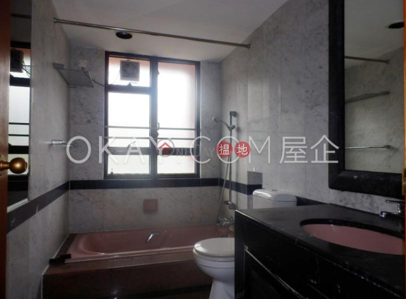 HK$ 52,000/ 月 浪琴園-南區 2房2廁,實用率高,海景,星級會所浪琴園出租單位