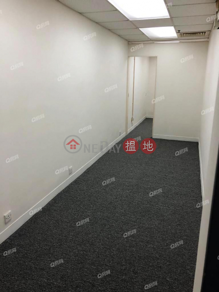 Nan Fung Commercial Centre | Flat for Rent 19 Lam Lok Street | Kwun Tong District Hong Kong | Rental, HK$ 33,000/ month