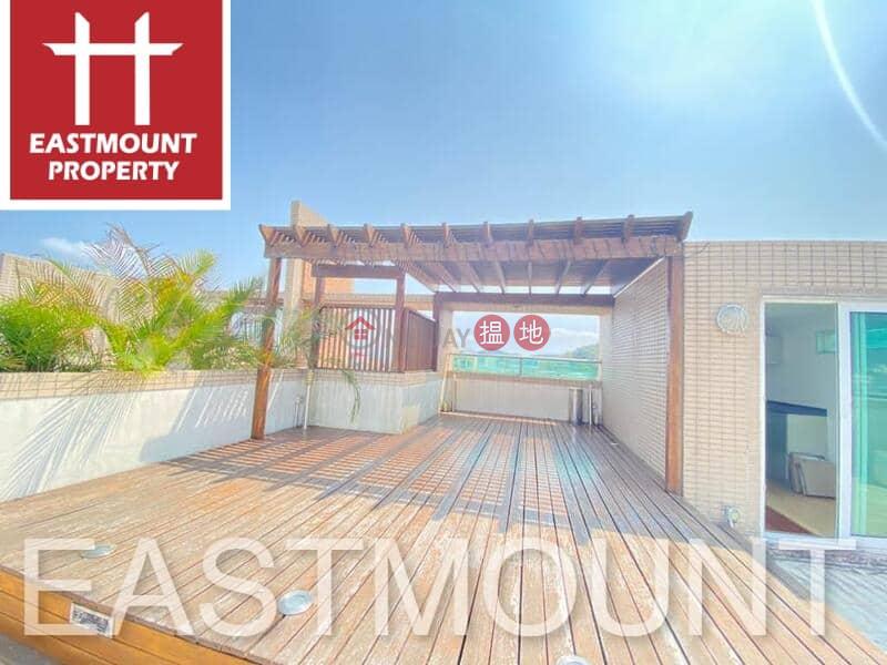 西貢 Costa Bello, Hong Kin Road 康健路西貢濤苑樓房出售-近海邊 出售單位|288康健路 | 西貢-香港-出售|HK$ 2,720萬