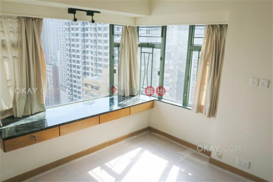 Nicely kept 3 bedroom on high floor | Rental 70 Robinson Road | Western District Hong Kong, Rental | HK$ 55,000/ month