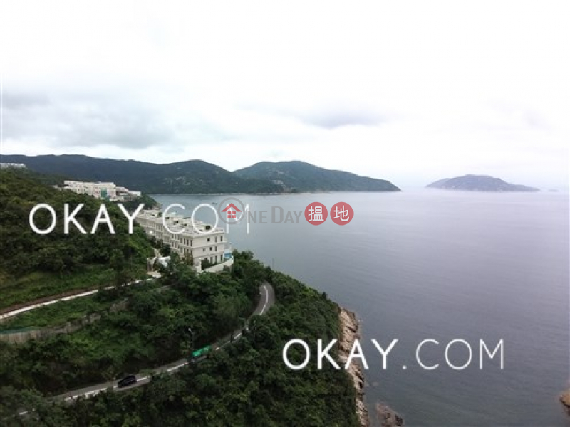 Pacific View | Low, Residential Rental Listings HK$ 62,000/ month