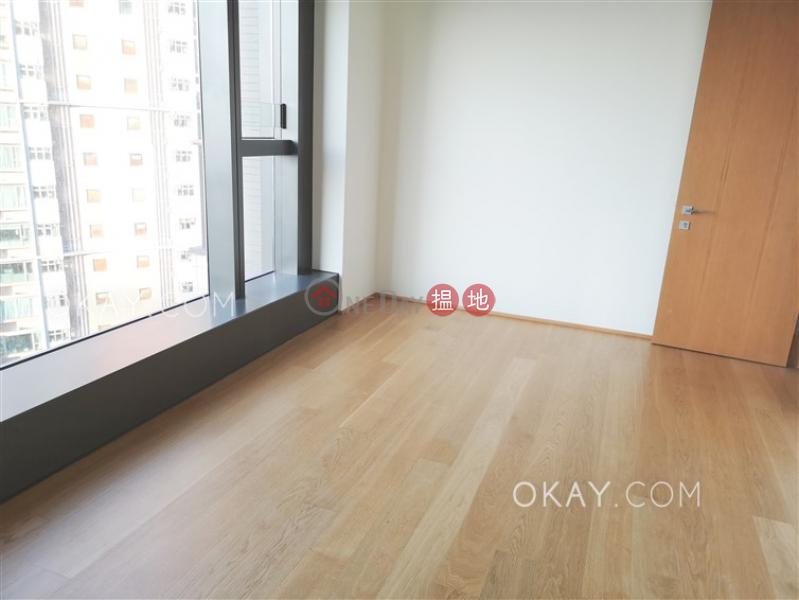 殷然 中層 住宅出租樓盤-HK$ 58,000/ 月