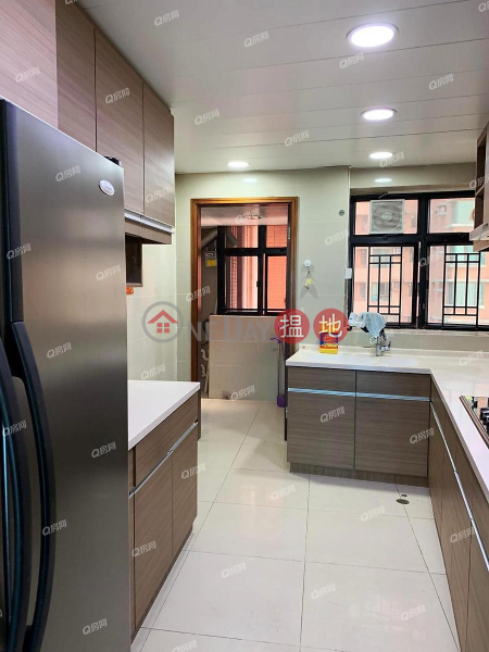 Dynasty Court   3 bedroom Mid Floor Flat for Rent, 17-23 Old Peak Road   Central District   Hong Kong Rental HK$ 85,000/ month