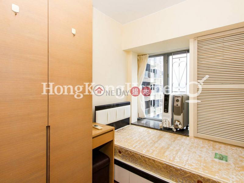 香港搵樓|租樓|二手盤|買樓| 搵地 | 住宅出售樓盤-嘉亨灣 6座三房兩廳單位出售