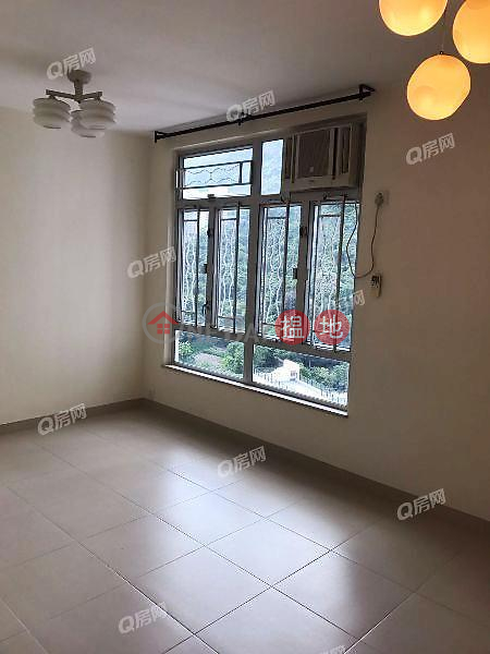 Mei Fai House ( Block C ) Yue Fai Court | Middle Residential, Rental Listings HK$ 16,800/ month