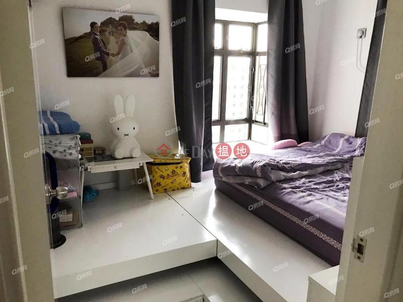 杏花邨35座 高層 住宅-出售樓盤 HK$ 1,000萬