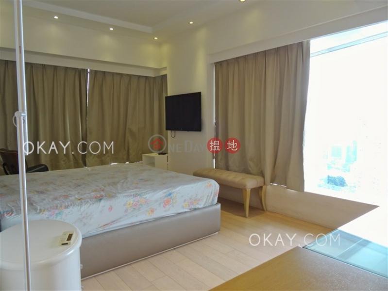 4房3廁,極高層,星級會所,可養寵物《上林出租單位》|上林(Serenade)出租樓盤 (OKAY-R77558)