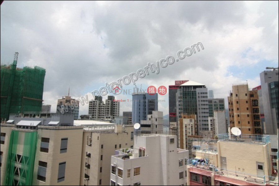 Fully fitted apartment for Sale, Midland Centre 中源中心 Sales Listings | Western District (A056245)