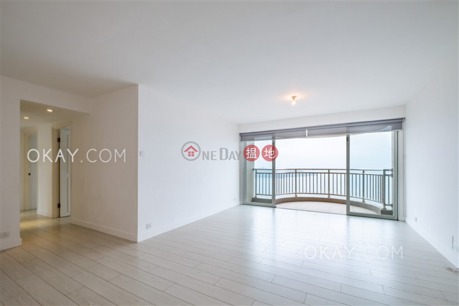 Efficient 3 bedroom on high floor with parking | Rental | 550-555 Victoria Road | Western District Hong Kong, Rental | HK$ 65,000/ month