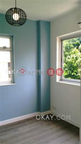 高街1B號-低層住宅-出售樓盤HK$ 1,500萬