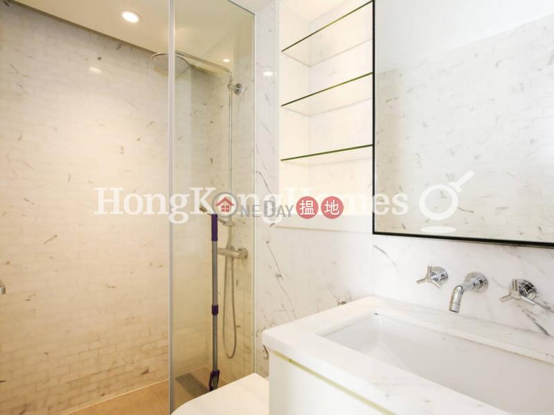 Resiglow-未知住宅出租樓盤HK$ 36,000/ 月