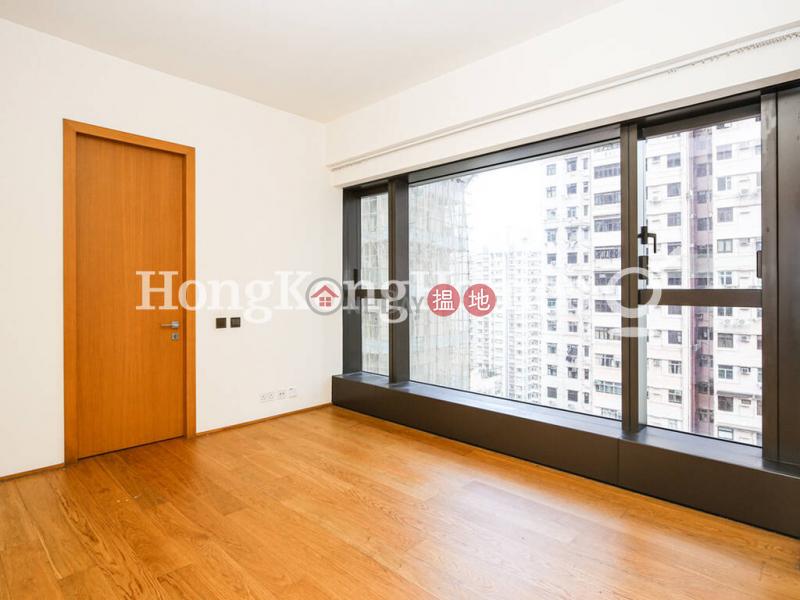 HK$ 60,000/ 月 殷然西區-殷然兩房一廳單位出租