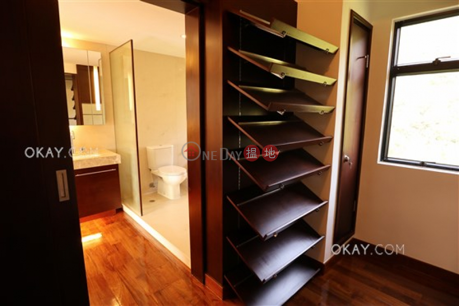 香港搵樓|租樓|二手盤|買樓| 搵地 | 住宅-出租樓盤-4房3廁,實用率高,海景,星級會所《華景園出租單位》