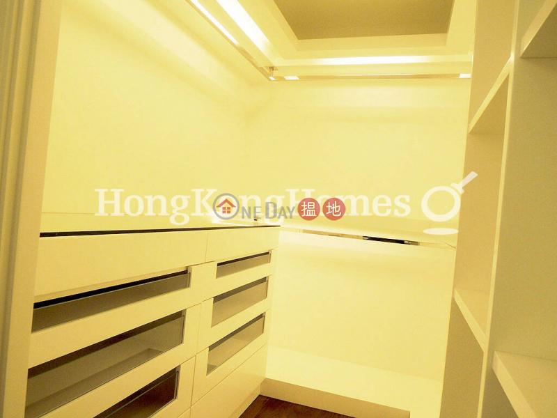 3 Bedroom Family Unit for Rent at Tregunter | Tregunter 地利根德閣 Rental Listings