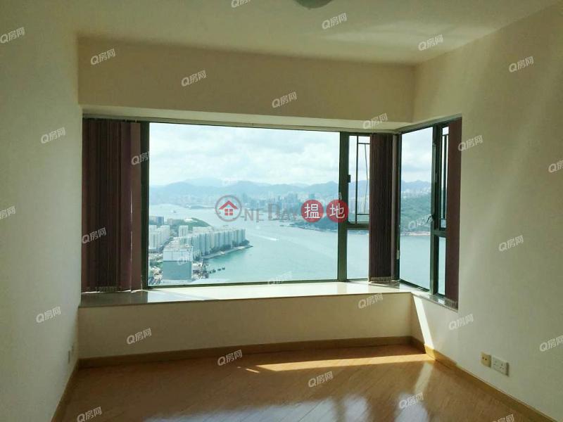 香港搵樓 租樓 二手盤 買樓  搵地   住宅出售樓盤-三房加工人房 高層璀璨海景《藍灣半島 2座買賣盤》