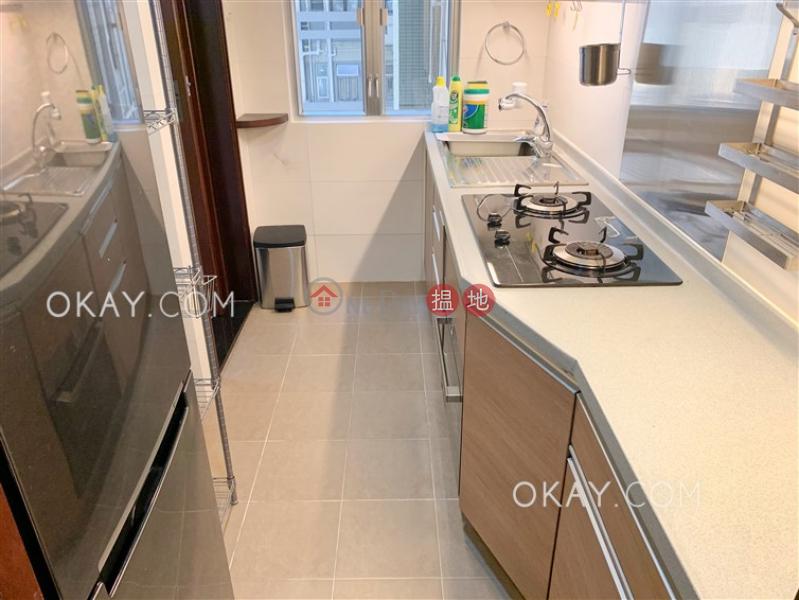 嘉苑-低層-住宅-出租樓盤-HK$ 50,000/ 月