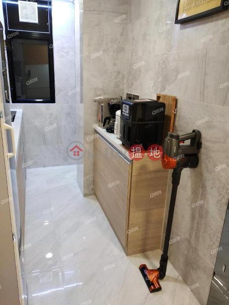 King Ming Court, Yuk King House (Block C),Low Residential, Sales Listings, HK$ 7M
