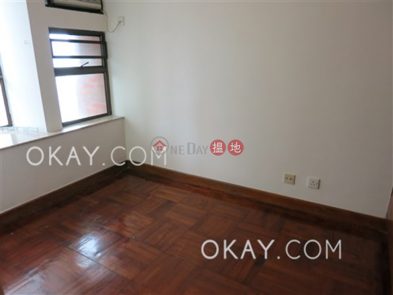 Seymour Place High   Residential Rental Listings, HK$ 43,000/ month