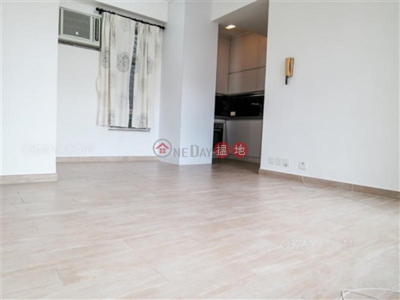 怡豐閣-高層住宅-出售樓盤-HK$ 1,040萬