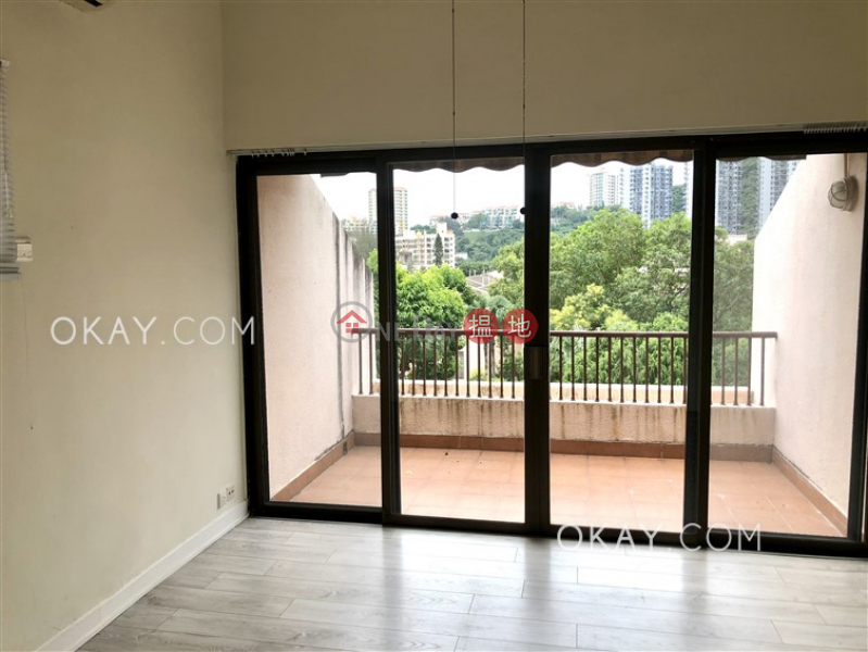 Property Search Hong Kong | OneDay | Residential, Rental Listings Tasteful house on high floor with sea views & terrace | Rental