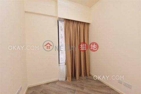 3房2廁,星級會所,露台《柏蔚山 3座出租單位》|柏蔚山 3座(Fleur Pavilia Tower 3)出租樓盤 (OKAY-R366037)_0