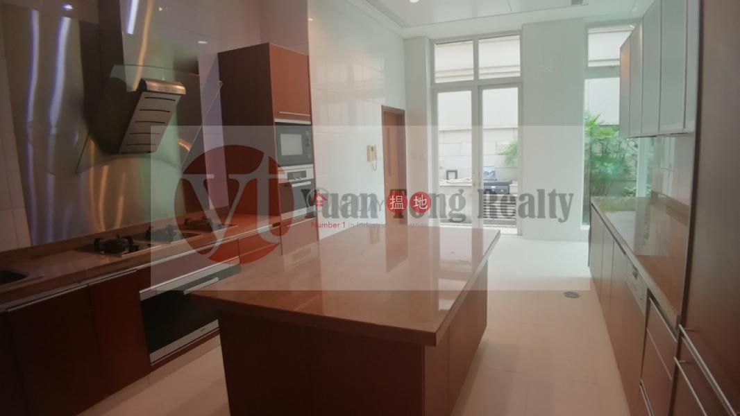 香港搵樓|租樓|二手盤|買樓| 搵地 | 住宅|出售樓盤|貝沙灣獨立屋