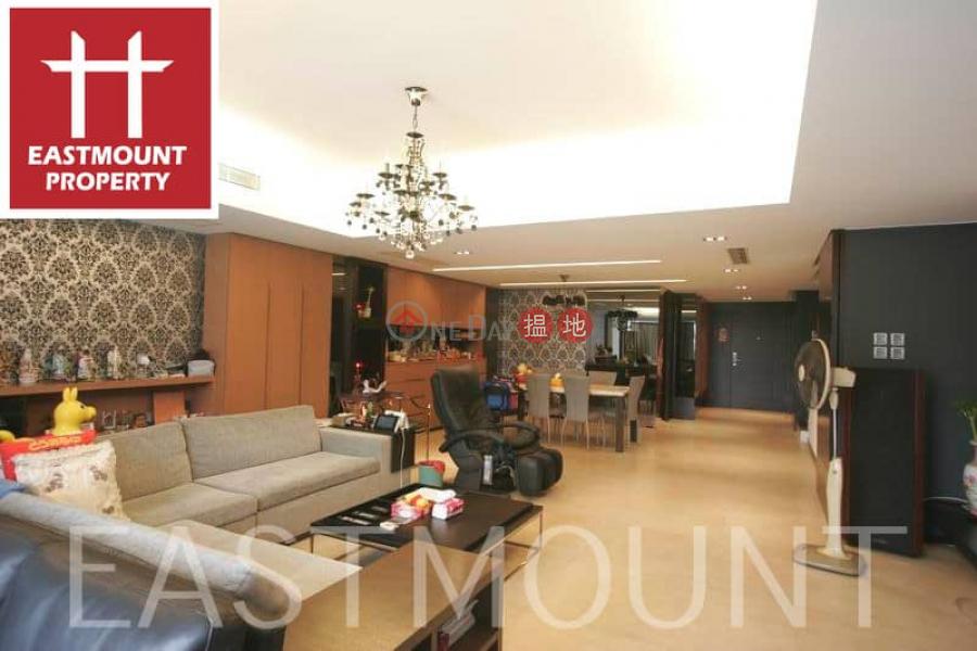 勝景別墅4A座全棟大廈-住宅-出售樓盤-HK$ 4,500萬