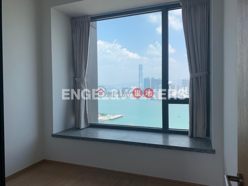 香港搵樓|租樓|二手盤|買樓| 搵地 | 住宅-出租樓盤-灣仔4房豪宅筍盤出租|住宅單位