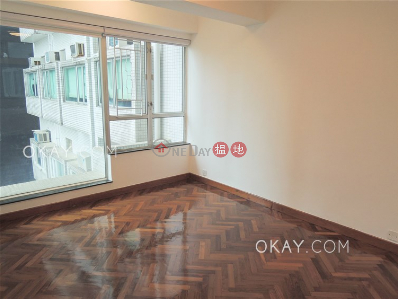 Gorgeous 3 bedroom in Mid-levels West | Rental | The Rednaxela 帝華臺 Rental Listings