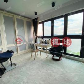 Aegean Villa | 3 bedroom House Flat for Sale|Aegean Villa(Aegean Villa)Sales Listings (XGXJ495900002)_0