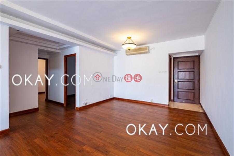 HK$ 44,500/ 月-碧瑤灣45-48座-西區-3房2廁,實用率高,可養寵物,連車位《碧瑤灣45-48座出租單位》