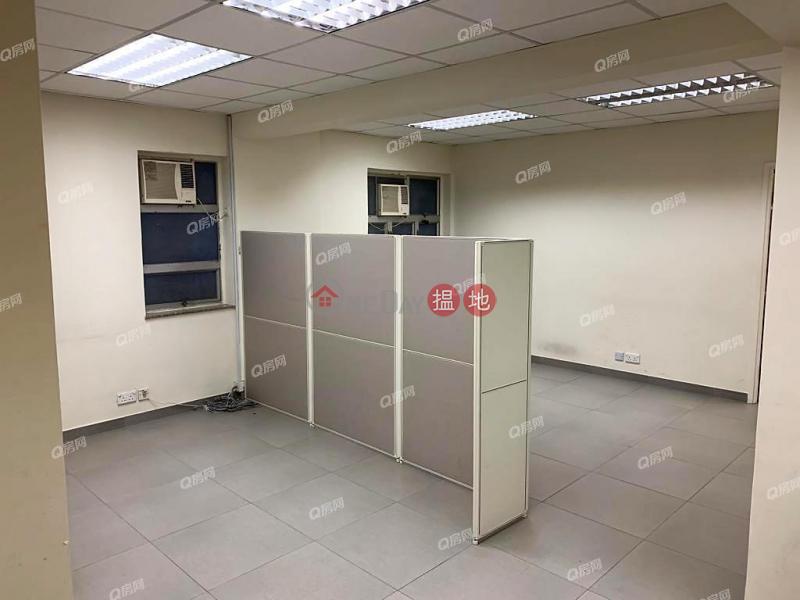 鄰近地鐵,四通八達,間隔實用《遠東大廈租盤》-5-6中間道 | 油尖旺-香港出租|HK$ 25,000/ 月