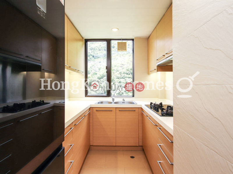 South Bay Towers, Unknown | Residential | Rental Listings HK$ 50,000/ month
