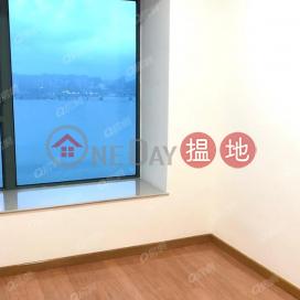 Tower 7 Island Resort   3 bedroom High Floor Flat for Rent Tower 7 Island Resort(Tower 7 Island Resort)Rental Listings (XGGD737702456)_0