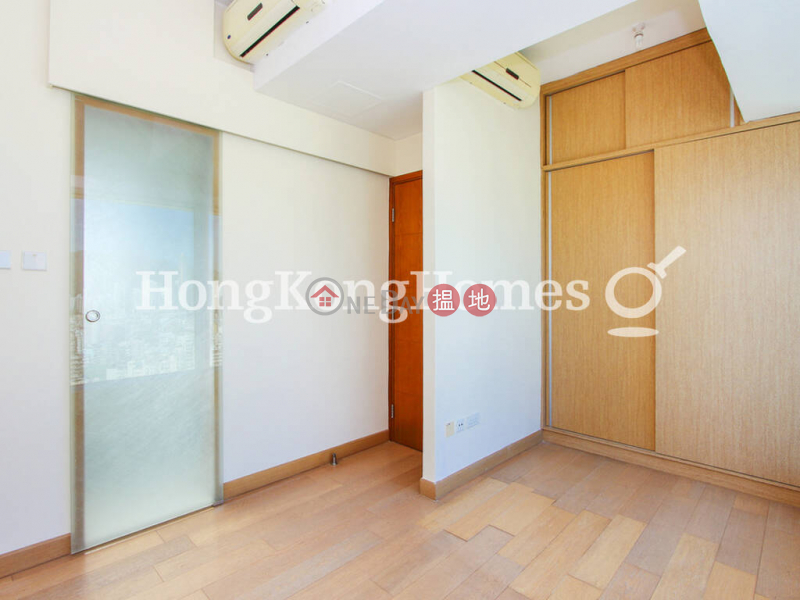 Property Search Hong Kong   OneDay   Residential   Rental Listings 2 Bedroom Unit for Rent at GRAND METRO