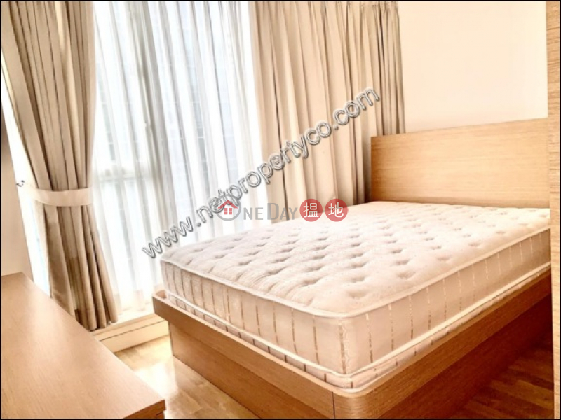 HK$ 43,000/ month, Star Crest | Wan Chai District | Furnished apartment in Star Street