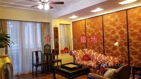 2房2廁,露台《開平道5-5A號出租單位》|開平道5-5A號(Apartment O)出租樓盤 (OKAY-R370991)_0